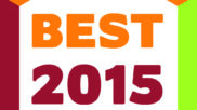 EXP-15-15224-Logo Best 2015